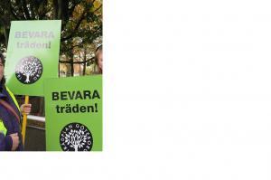 bevara-traden-1